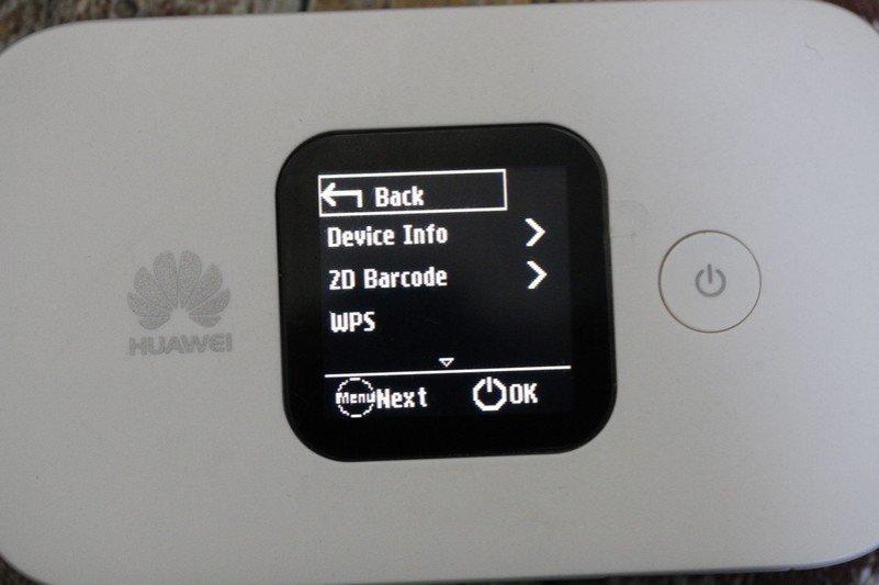 Huawei E5577 (4)