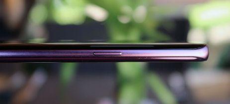Galaxy S9+ Lilac Purple (4)