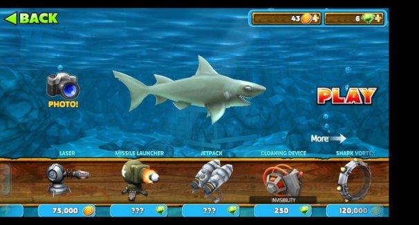 Hungry Shark Evolution 003a