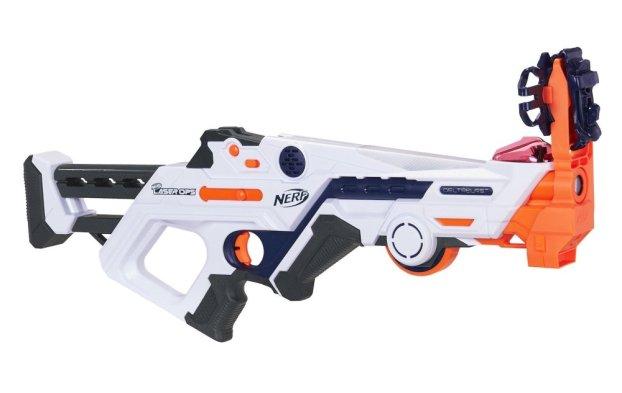 Nerf Laser Ops Pro 002