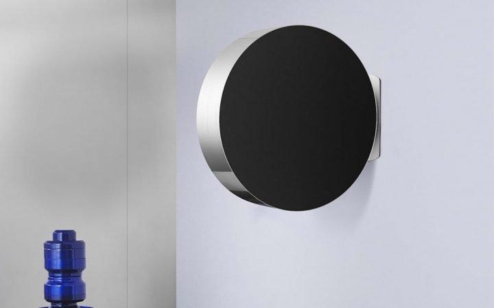 [IFA 2018] Bang & Olufsen Beosound Edge: Desain Inovatif, Mampu Hadirkan Suara yang Merata di Dalam Ruangan 12
