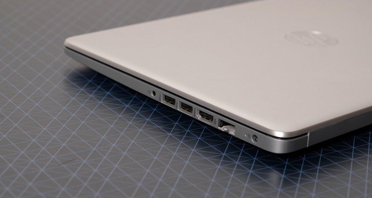 Review HP Joy 2 (14-CM0091AU): Laptop Harga 3 Jutaan Rupiah dengan Penyimpanan SSD