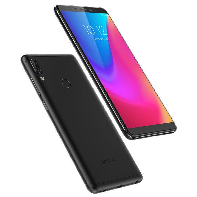 Lenovo Perkenalkan S5 Pro dan K5 Pro, Duo Smartphone 4 Kamera Seharga 2 Jutaan Rupiah