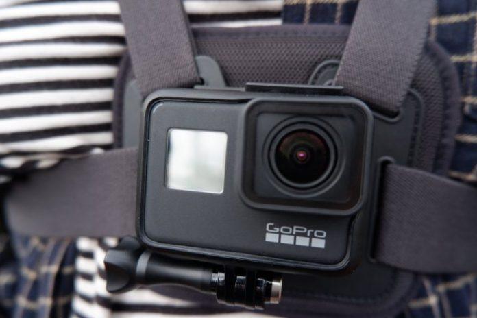 Resmi Hadir di Indonesia, Lini GoPro HERO7 Dijual Mulai dari 3 Jutaan Rupiah 2