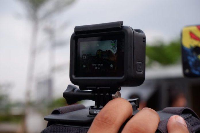 Resmi Hadir di Indonesia, Lini GoPro HERO7 Dijual Mulai dari 3 Jutaan Rupiah 3