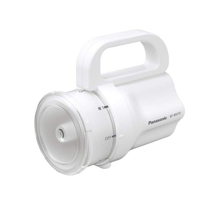 panasonic-any-battery-flashlight-kompatibel-dengan-beragam-model-baterai
