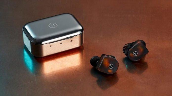 Master & Dynamic MW07: In-Ear Headphone Nirkabel dengan Desain Premium Untuk Para Audiophile 4