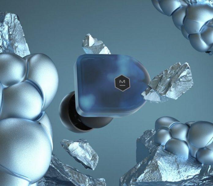 Master & Dynamic MW07: In-Ear Headphone Nirkabel dengan Desain Premium Untuk Para Audiophile 2