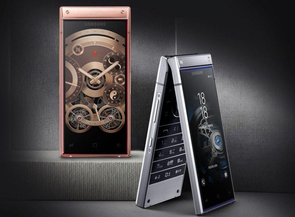 samsung-w2019-smartphone-flip-premium-dengan-dua-layar-amoled-dan-snapdragon-845