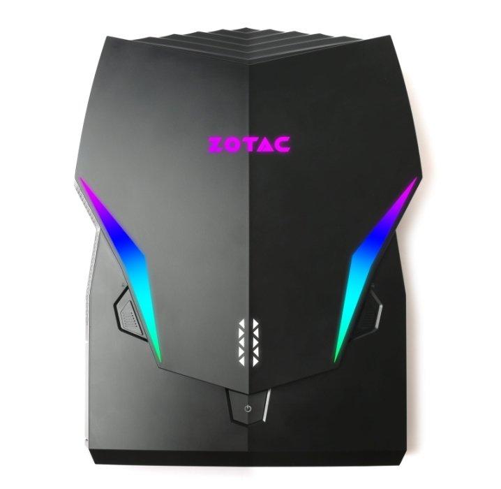 zotac-vr-go-20-performa-tambah-kencang-dengan-intel-core-i7-8700t