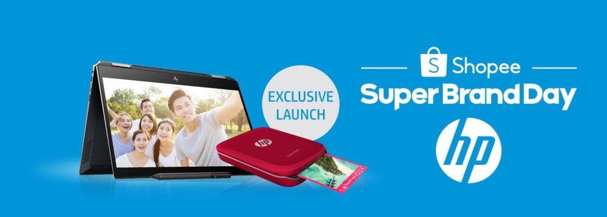 Hp Super Brand Day Februari 2019 Di Shopee Tawarkan Hadiah Trip Ke Maldives Untuk Pembelian Produk Hp Pilihan Wikimedan Com