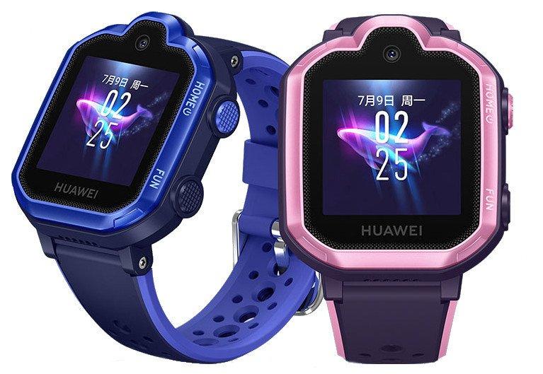 huawei-kids-watch-3-pro-smartwatch-dengan-kamera-5-megapixel-untuk-video-call