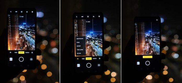 Review Kamera OPPO F11 Pro: Bersinar di Siang dan Malam Hari 1