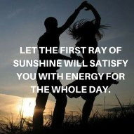 sayings-about-good-morning