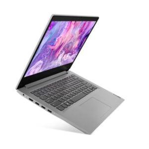 Lenovo Ideapad Slim 3 3020e