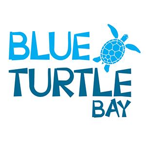 Blue Turtle Bay et Yanica Scuba Club vous acceuillent pour vos baptêmes et vos formations