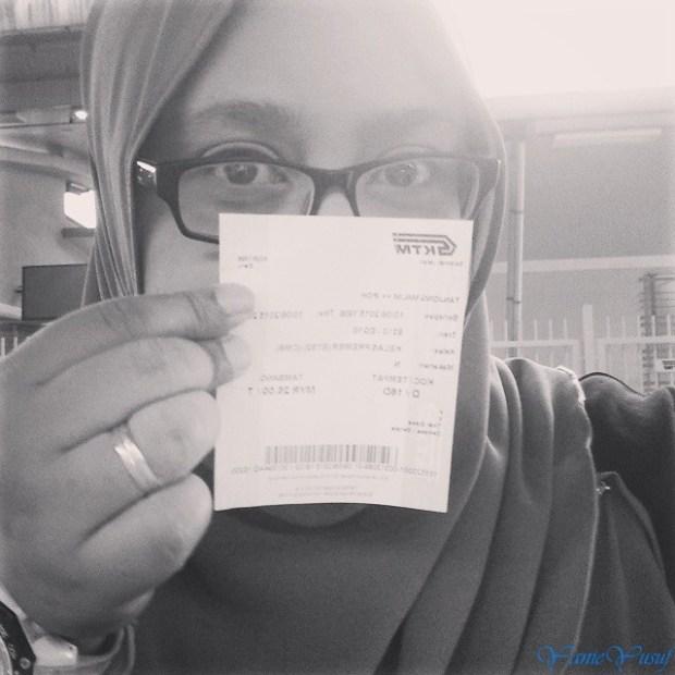 ETS,Electric Train Service, Ipoh, Ipoh mali, perak, ktmb, keretapi Malaysia, Kelajuan,