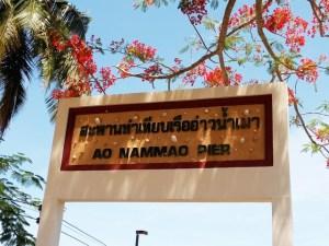 Krabi | Thailand | Trip Honeymoon Krabi | Part 9