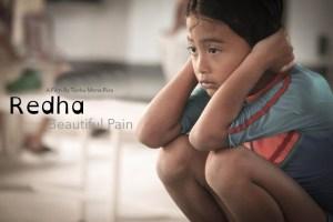 Kecewa : Filem Redha Tidak Mendapat Sambutan?