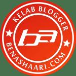 Kelab-Blogger-Ben-Ashaari-300x300