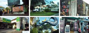 Bajet Keseluruhan Travel Ke Bali Indonesia