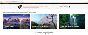 5 Top Pilihan Online Booking Site Bagi Penginapan
