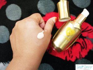 Koreal Cosmetics Kecantikkan 8 dalam 1