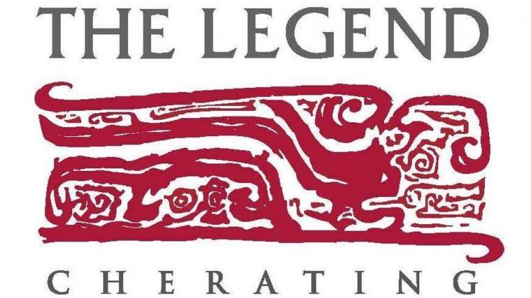 Itinerary The Legend Resort Cherating pahang