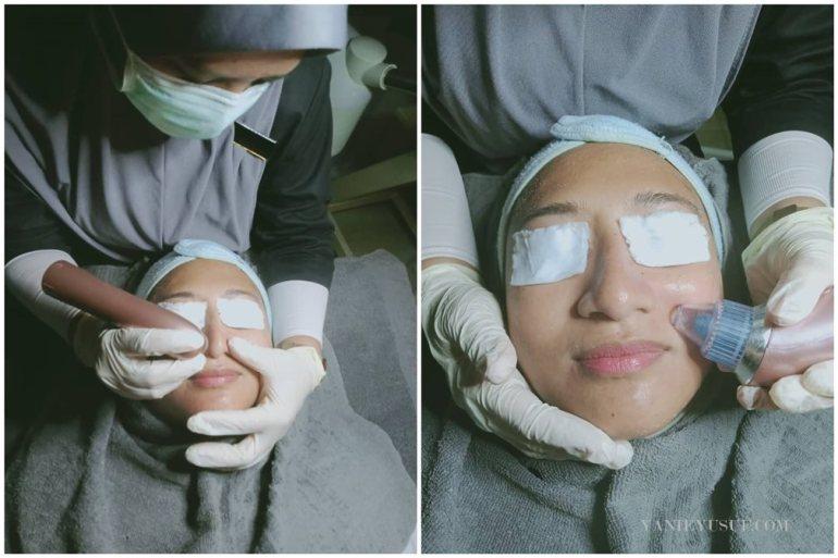 Dr. Medispa & Wellness Kajang
