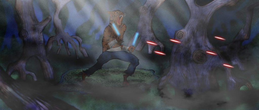 keyvisual-1024x436 Keyvisual: Mein Jedi in Dagobah