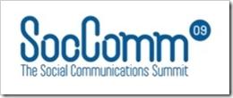 SocComm09
