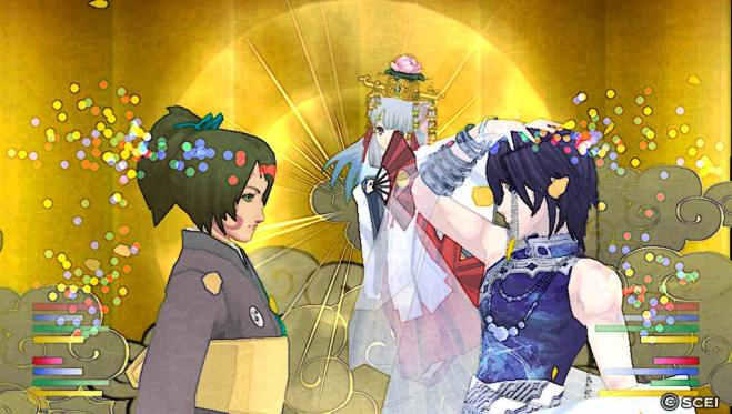 Oreshika_20150405_001738