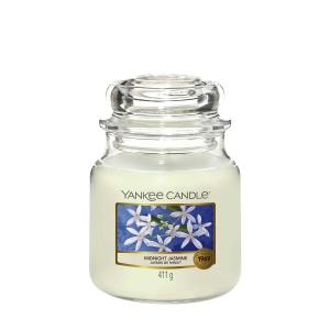 Midnight-Jasmine-Medium-Classic-Jar
