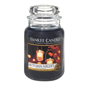 Autumn-Night-Large-Classic-Jar