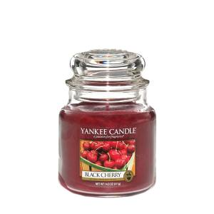 Black-Cherry-Medium-Classic-Jar