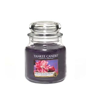 Black-Plum-Blossom-Medium-Classic-Jar