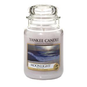 Moonlight-Large-Classic-Jar