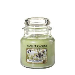 Olive-and-Thyme-Medium-Classic-Jar
