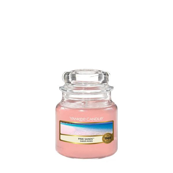 Pink-Sands-Small-Classic-Jar
