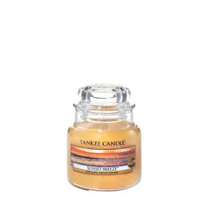 Sunset-Breeze-Small-Classic-Jar