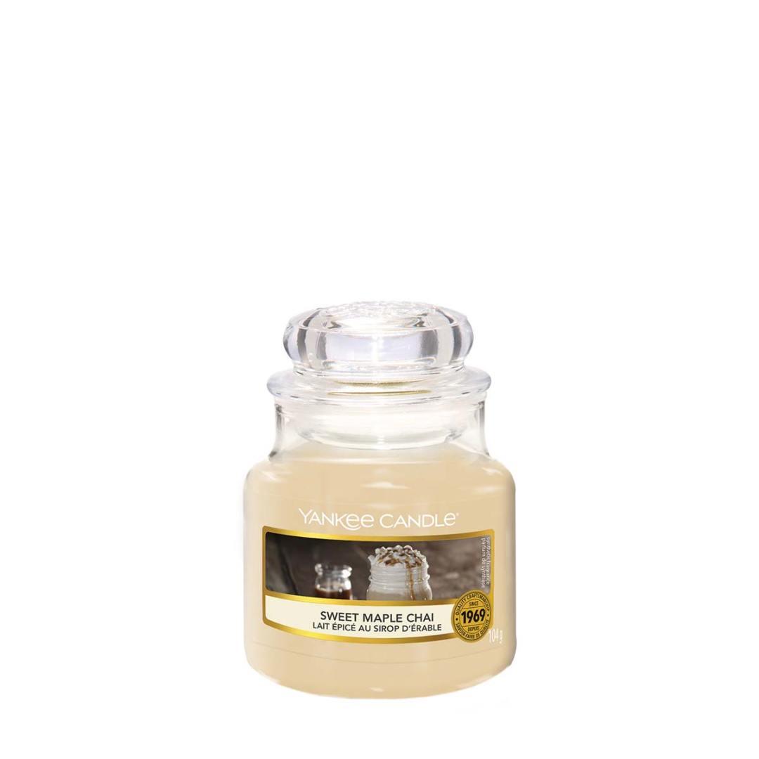 Sweet-Maple-Chai-Small-Classic-Jar