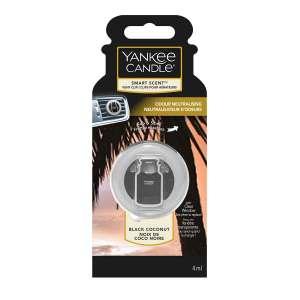 Black-Coconut-Smart-Scent-Vent-Clip