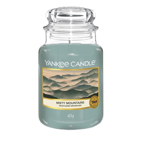 Misty-Mountains-Large-Classic-Jar