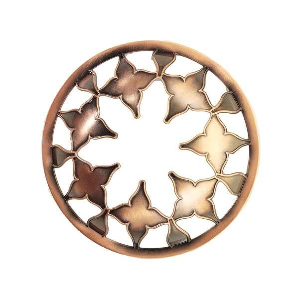 Illuma-Lid-Moroccan-Copper
