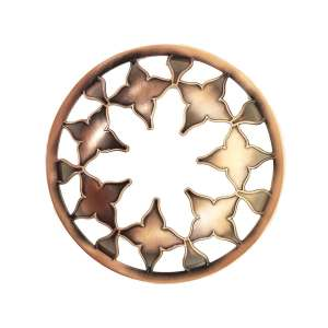 Illuma-Lid-Moroccan-Copper