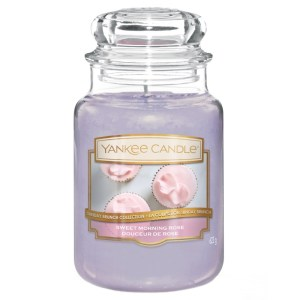 Sweet-Morning-Rose-Yankee-Candle-Large