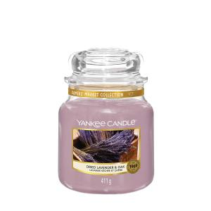 Dried-Lavender-and-Oak-Medium-Classic-Jar
