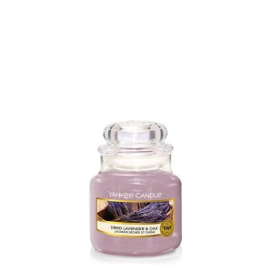 Yankee-Candle-Dried-Lavender-and-Oak-Small
