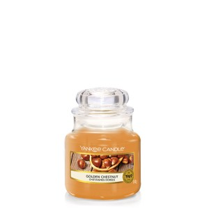 Yankee-Candle-Golden-Chestnut-Small