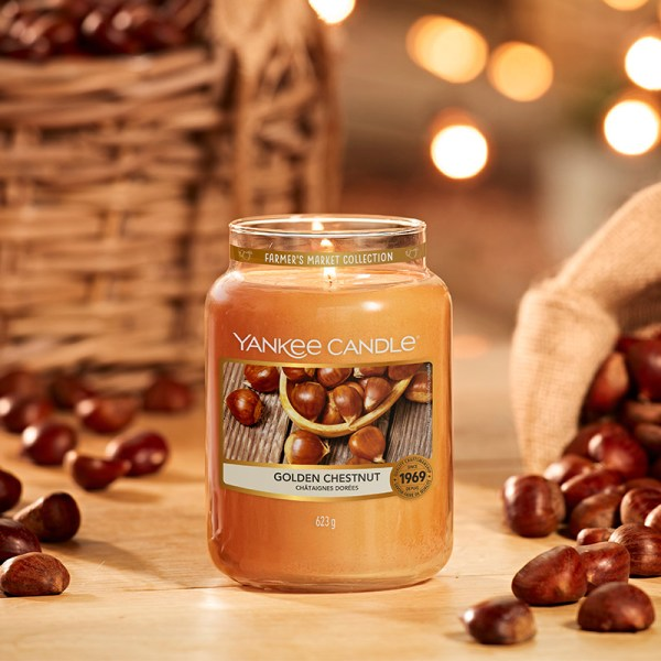 Yankee-Candle-Golden-Chestnut